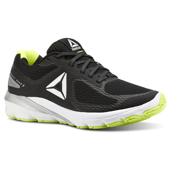 Reebok Harmony Road 2 Running shoe built with neutral