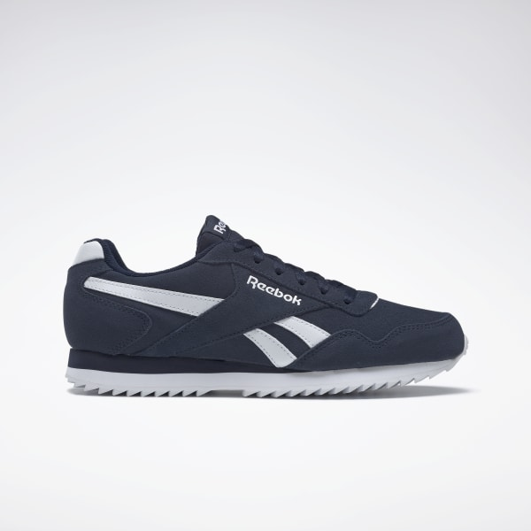 Belle apparence Reebok Classic Baskets basses Chaussures