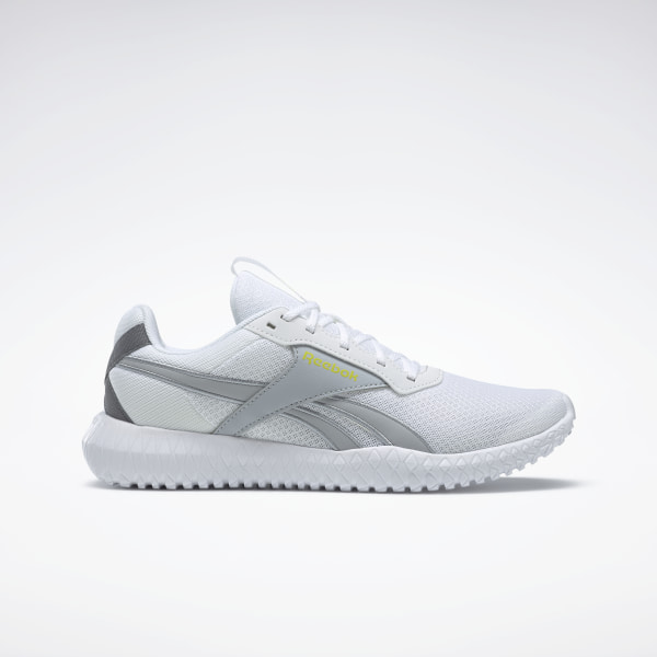 Reebok Flexagon Energy TR 2.0 Blanc Reebok Frankrig  Reebok France
