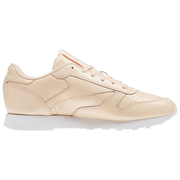 Classic Leather PATENT