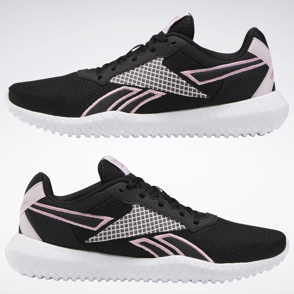 Chaussures Training femme Reebok Flexagon Energy 2.0