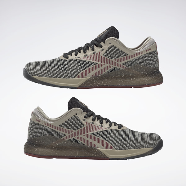 The new Reebok crossfit OLY shoes. A must have! | Ropa