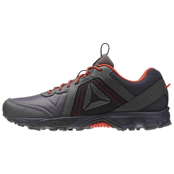save up to 60% sale online search for best Reebok Trail Voyager 3.0 - Multicolour | Reebok MLT