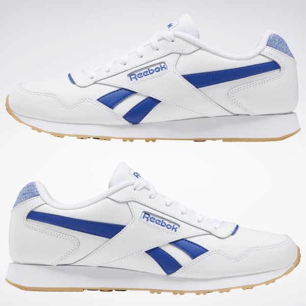 reebok shoes online shopping, Reebok Classics Royal Glide