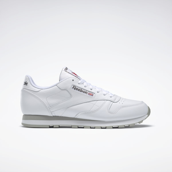 reebok classic mujer | reebok classic leather hombre