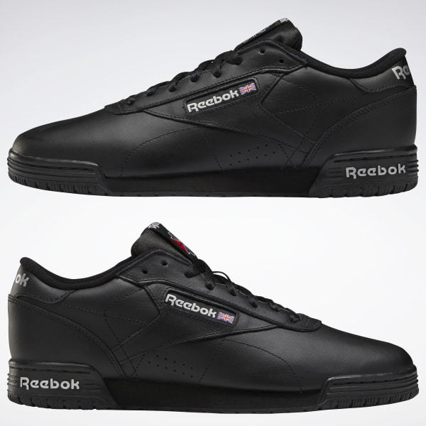 Reebok Travel Trainer
