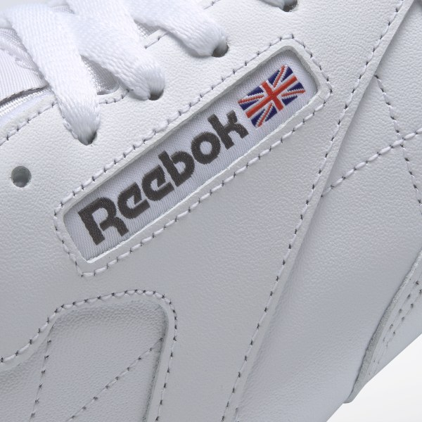 Buy reebok shoes new model,reebok old logo