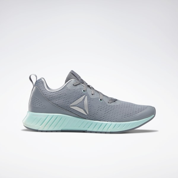 reebok shoes for girls