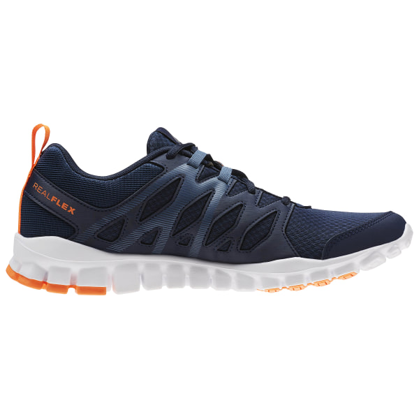Are 5 finger shoes really better than running shoes