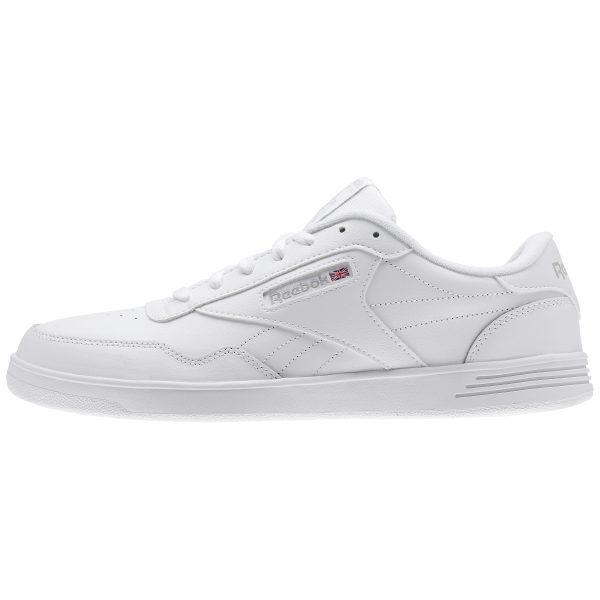 Reebok Club MEMT Wide 4E Men's Shoes