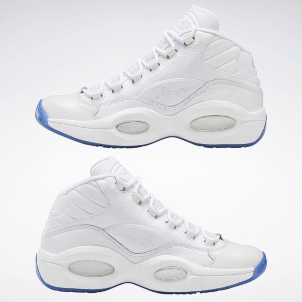 On Sale: Reebok Question Mid