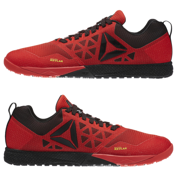 reebok zigtech, men Shoes Reebok CrossFit Nano 6.0,reebok