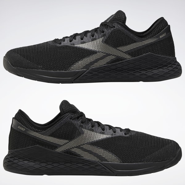 reebok shoes 9 no