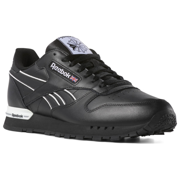 Details about Reebok Classic Leather Mu Mens Gray Leather