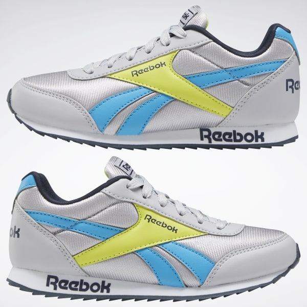 Reebok Shoes for Kids ، Size 28 EU ، Multi Color price from