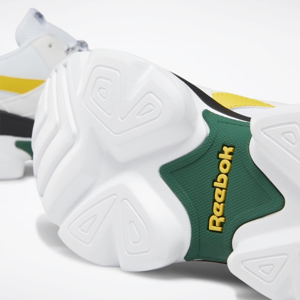 Buty Reebok Royal Bridge 3.0