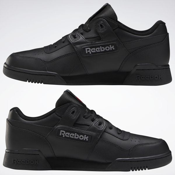 Reebok Workout Plus | JD Sports