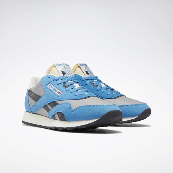 Reebok Sport Shoes Prices | Buy Reebok Sport Shoes online at
