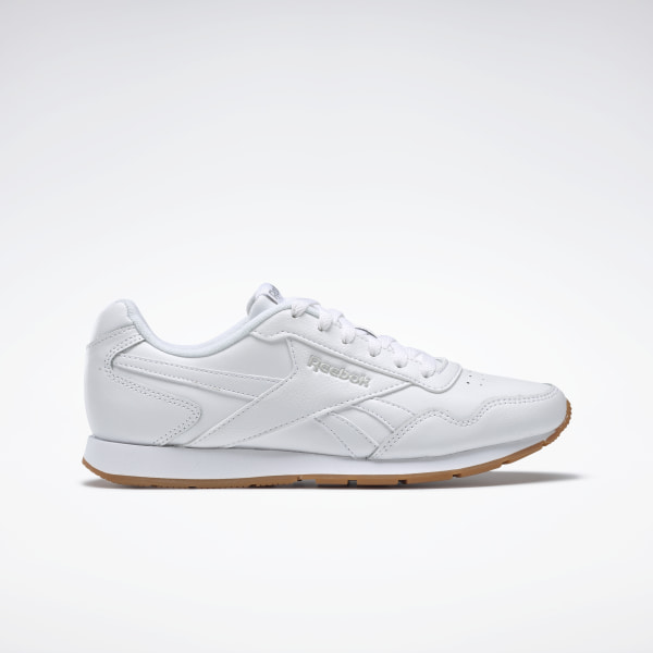 Reebok Royal Glide Blanco | Reebok Colombia