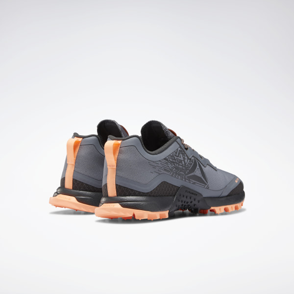 15 Best Shoes images   Shoes, Nike studio wrap, Me too shoes