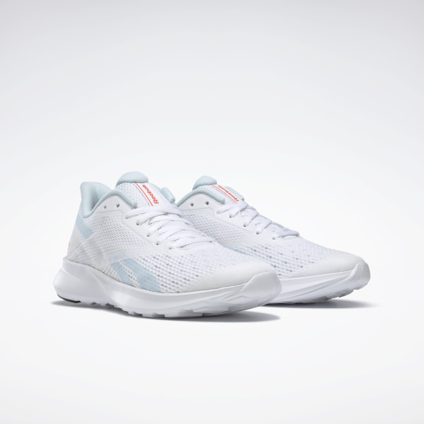 Reebok Speed Breeze 2.0 Shoes White | Reebok Denmark