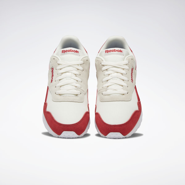 Buy Reebok Ultra Speed Running Shoes (Red) @ Lowest Price on