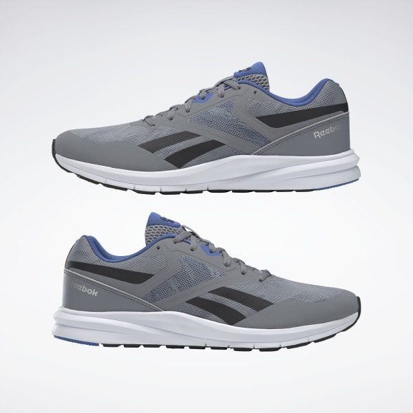 Reebok Runner 4.0 Shoes