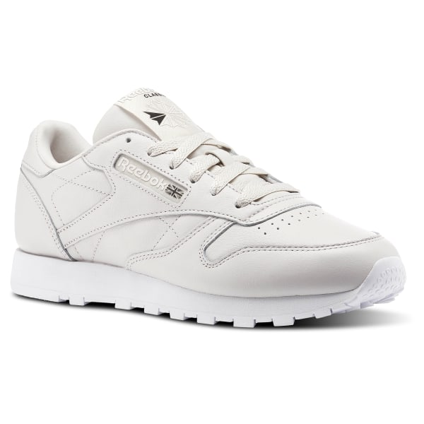 Acheter pas cher Reebok Classic Leather Altered blanche