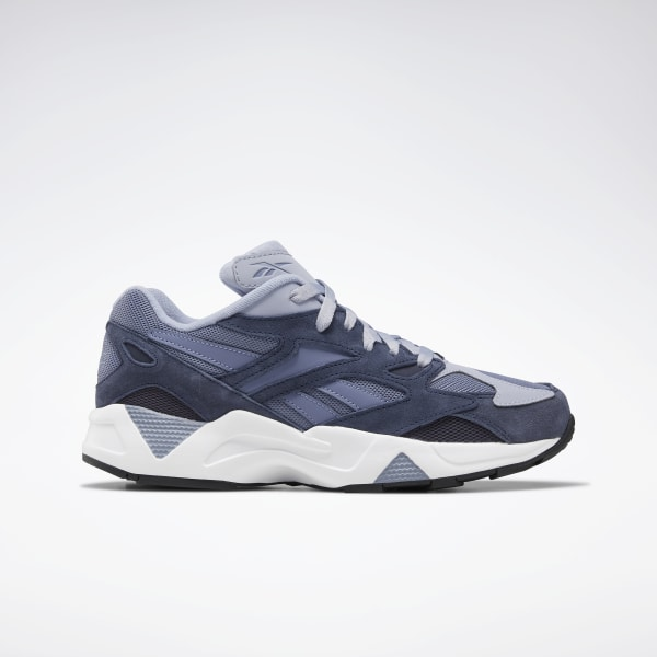 Reebok Aztrek 96 Shoes