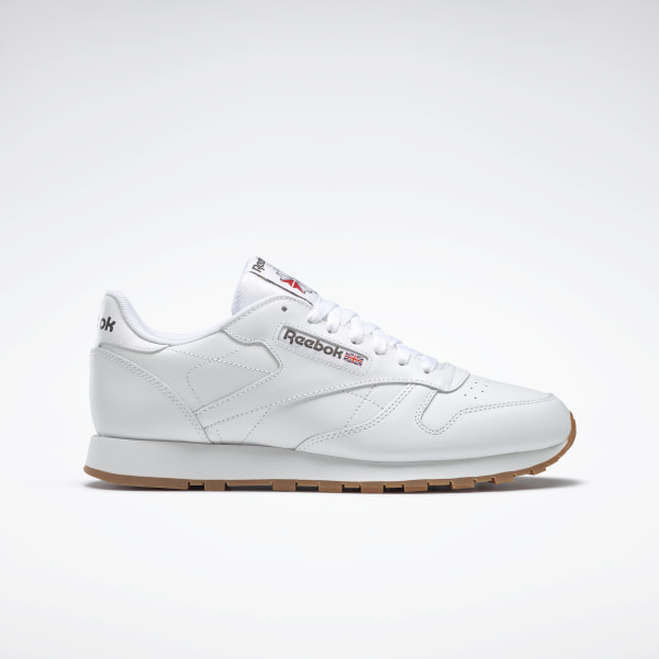 20 Best Classic Sneakers For Men of 2020 | HiConsumption