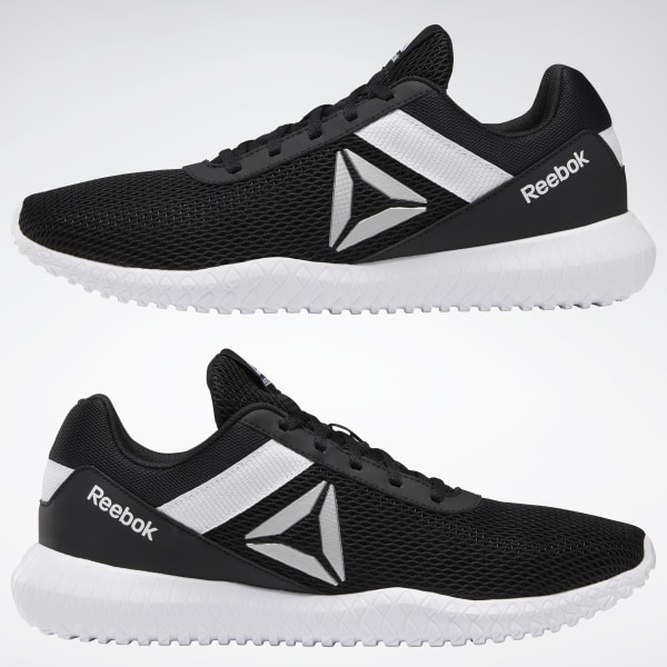 Reebok Buty Flexagon EnergyTr