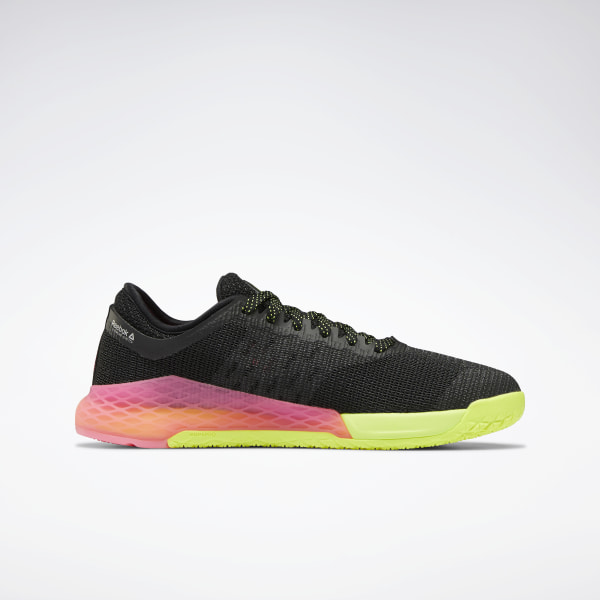 Women's Reebok Nano 9 Training Shoes |