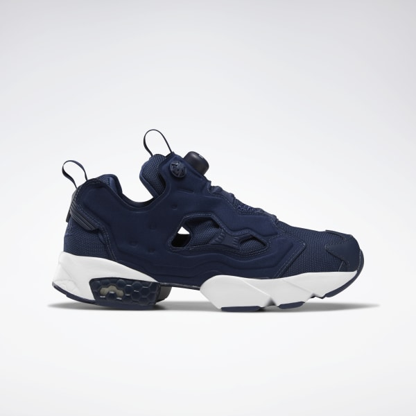 all with reebok outfit noir instapump Yb9IEDHeW2