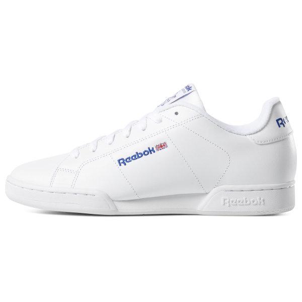 zapatos reebok estados unidos 2019