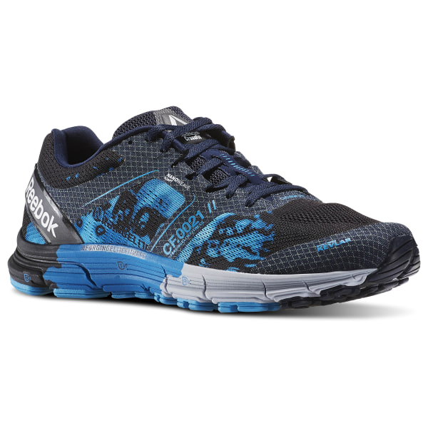 Reebok Training Shoes & Fitness Online Shopping,Crossfit