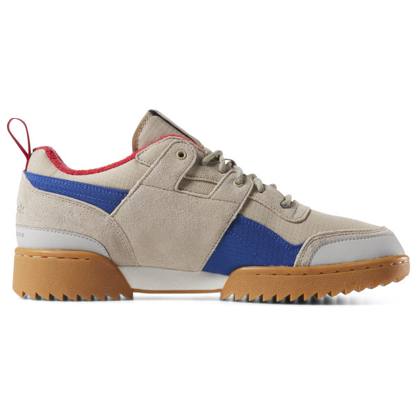 Reebok Alter The Icons Collection Release Date Sneaker Bar