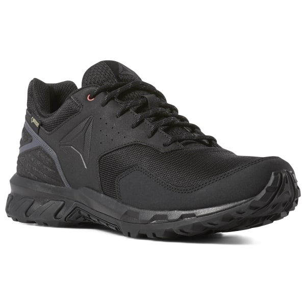 Ridgerider 5 Men's Shoes