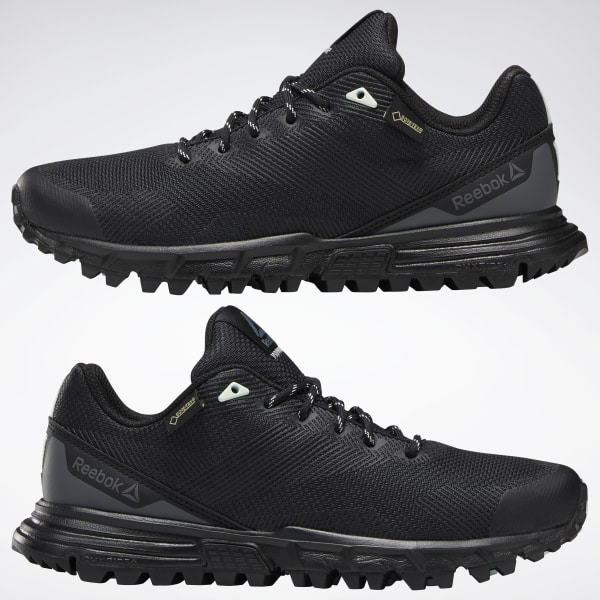 Reebok Men's Running Shoes for Plantar Fasciitis