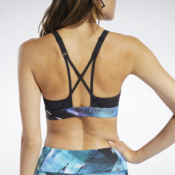 New Reebok Bikini Top XS and M and L Available