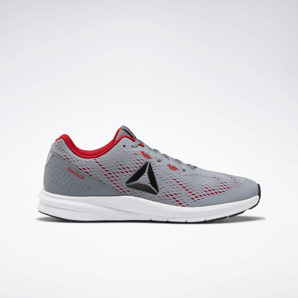REEBOK RUNNER 3.0 Running Shoes For Men