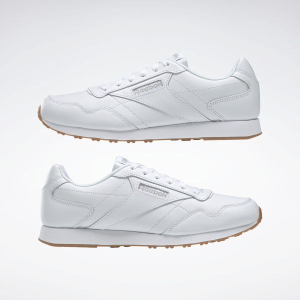 Reebok Royal Glide AST Chaussure Homme Gris Taille 41