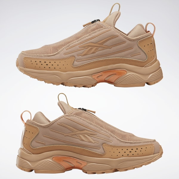 reebok zip up shoes Online Shopping for
