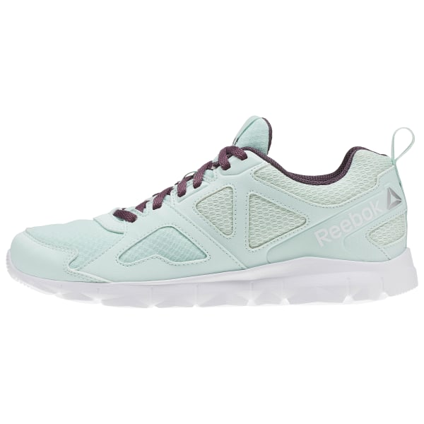 tennis shoes reebok Sale,up to 72% Discounts