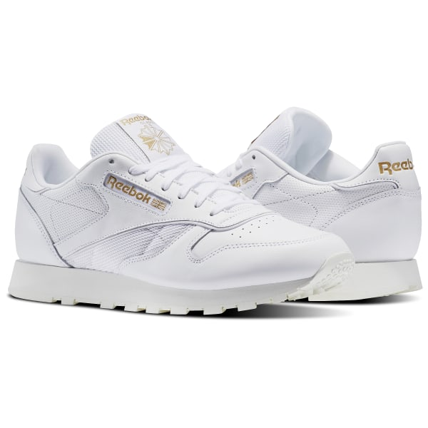 Details about Reebok Classic Npc Leather Men's Sneaker Leather Shoes Workout Rbk plus Trainers