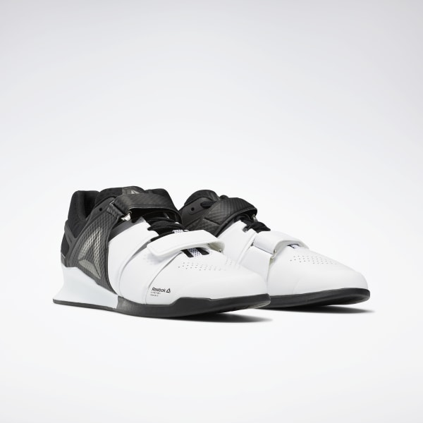 NEW MENS REEBOK LEGACY LIFTER WEIGHTLIFTING SHOES ALL