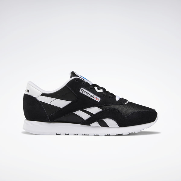 reebok løping sko with arch support