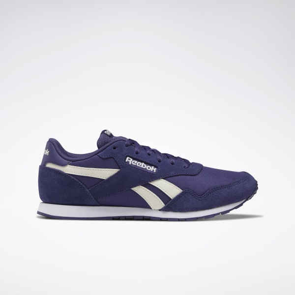 reebok past the colour cream from chaussures DW2IHE9