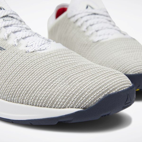 REEBOK AND ADIDAS LAUNCH SECOND PACK OF ALL NEW INSTAPUMP