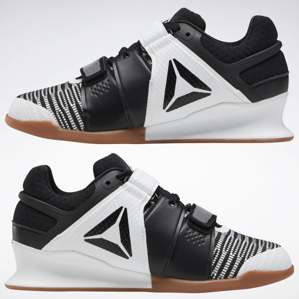 reebok crossfit oly shoes