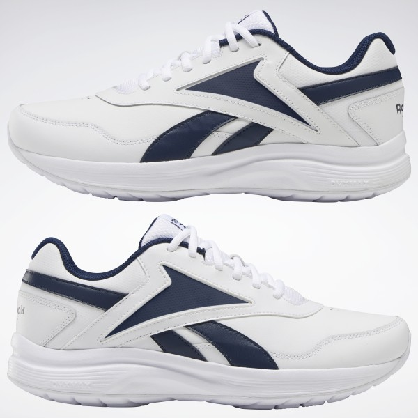 mens cushioned walking shoes